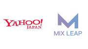 Yahoo! JAPAN MIX REAP