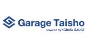 Garage Taisho