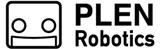 PLEN Robotics