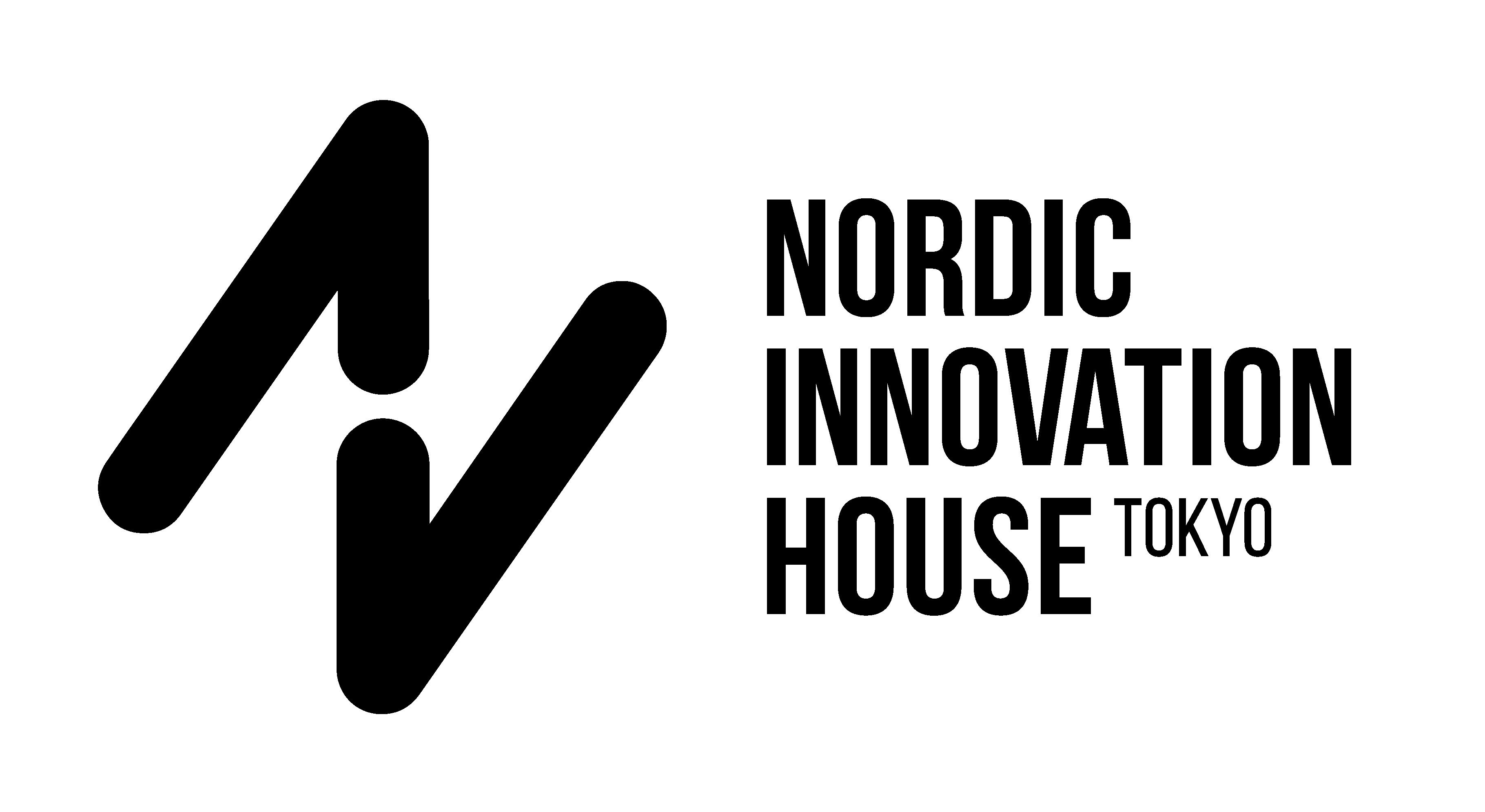 logo-nordic