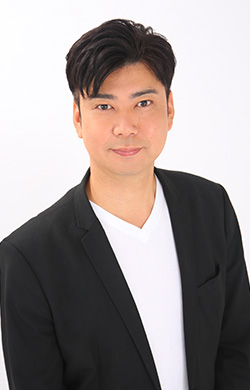 Shigeo Fujimoto