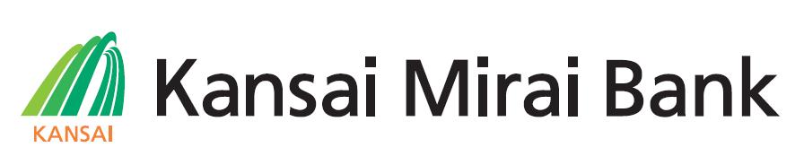 Kansai Mirai Bank