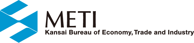 Kinki Bureau of Economy, Trade and Industry