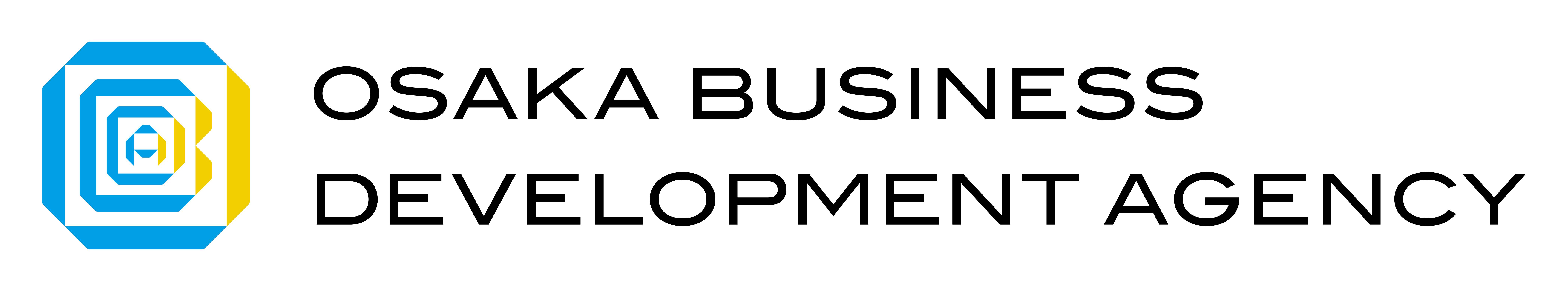 Osaka Business Development Agency