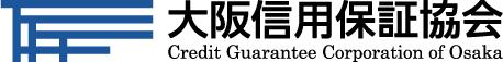 Osaka Credit Guarantee Association