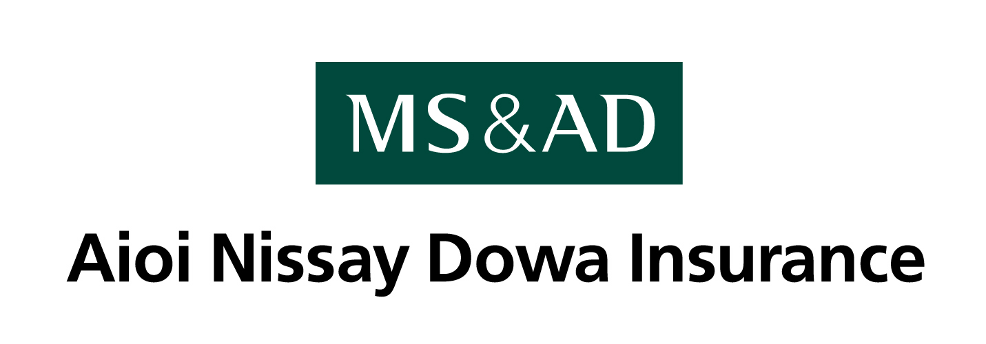Aioi Nissay Dowa Insurance Co.,Ltd