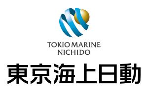 Tokyo Marine Nichido