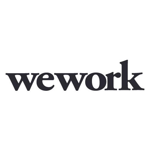 WeWork Japan