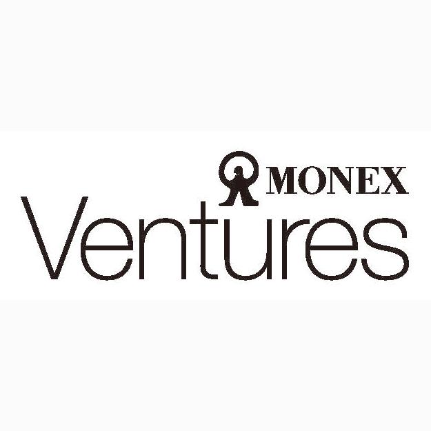 MONEX Ventures