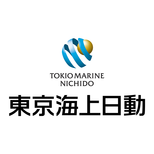 Tokio Marine&Nichido Fire Insurance Co.,Ltd