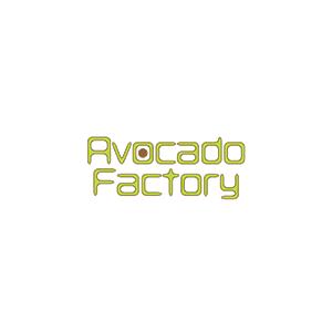 Avocado Factory