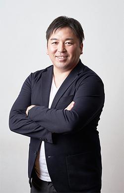 akippa株式会社代表取締役 CEO 金谷 元気