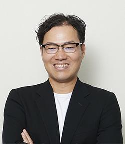 株式会社イルグルム 代表取締役CEO 岩田 進