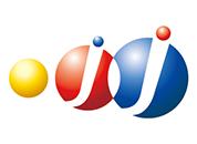 株式会社J&J事業創造(JTB・JCBグループ)