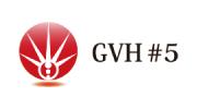 GVH#5