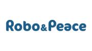 Robo&Peace