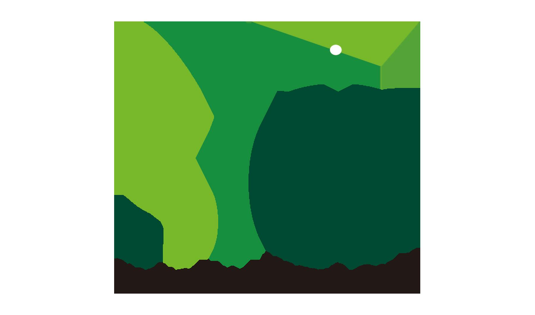 スタートアップ・イニシャルプログラムOSAKA(SIO)