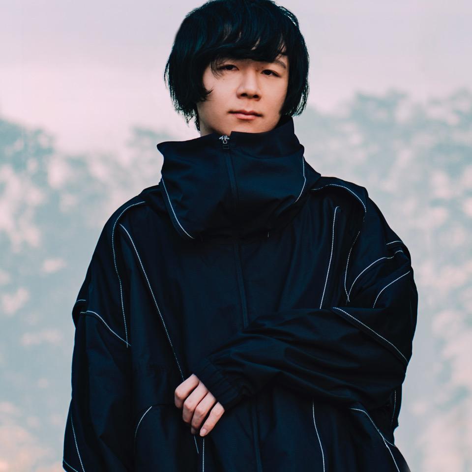 佐久間 洋司(サクマ ヒロシ)氏