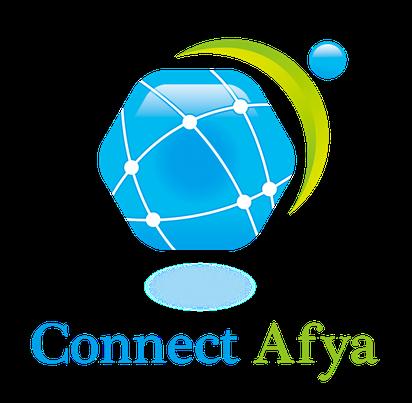 株式会社Connect Afya