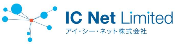 logo-icnet