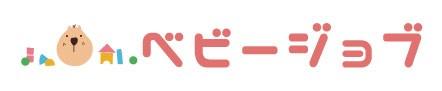 logo-babyjob