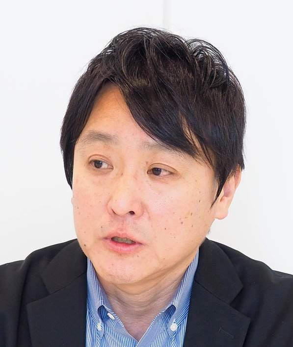 ライトタッチテクノロジー株式会社山川様