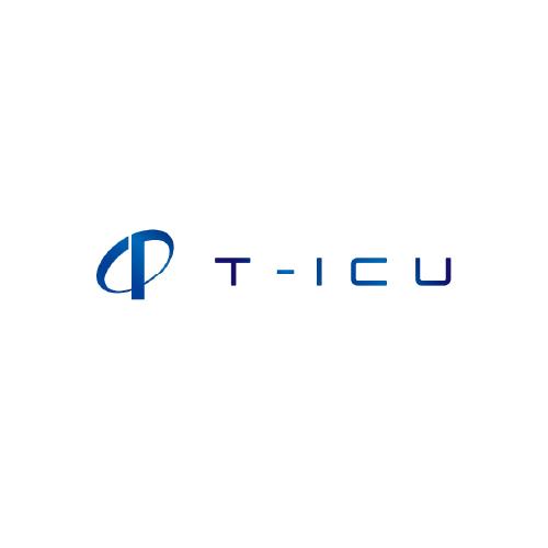 株式会社T-ICU