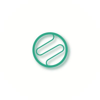 株式会社スクリエ