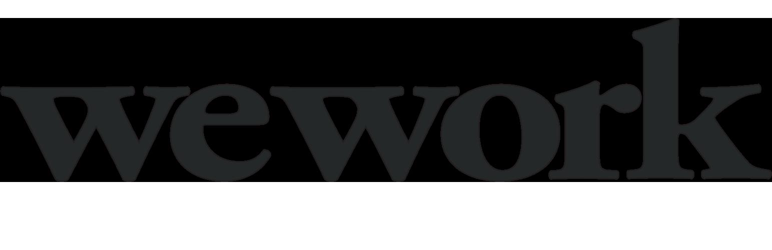 Wework Japan株式会社