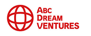 ABC DREAM VENTURES