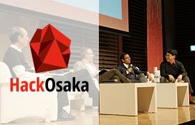 03.Hack Osaka