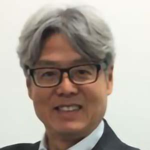 大津 良司 氏