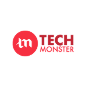 株式会社TECH MONSTER