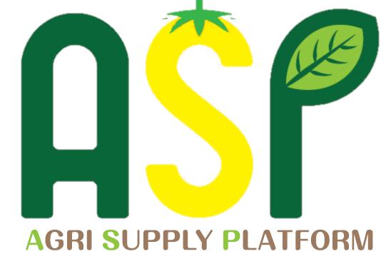 株式会社ASP
