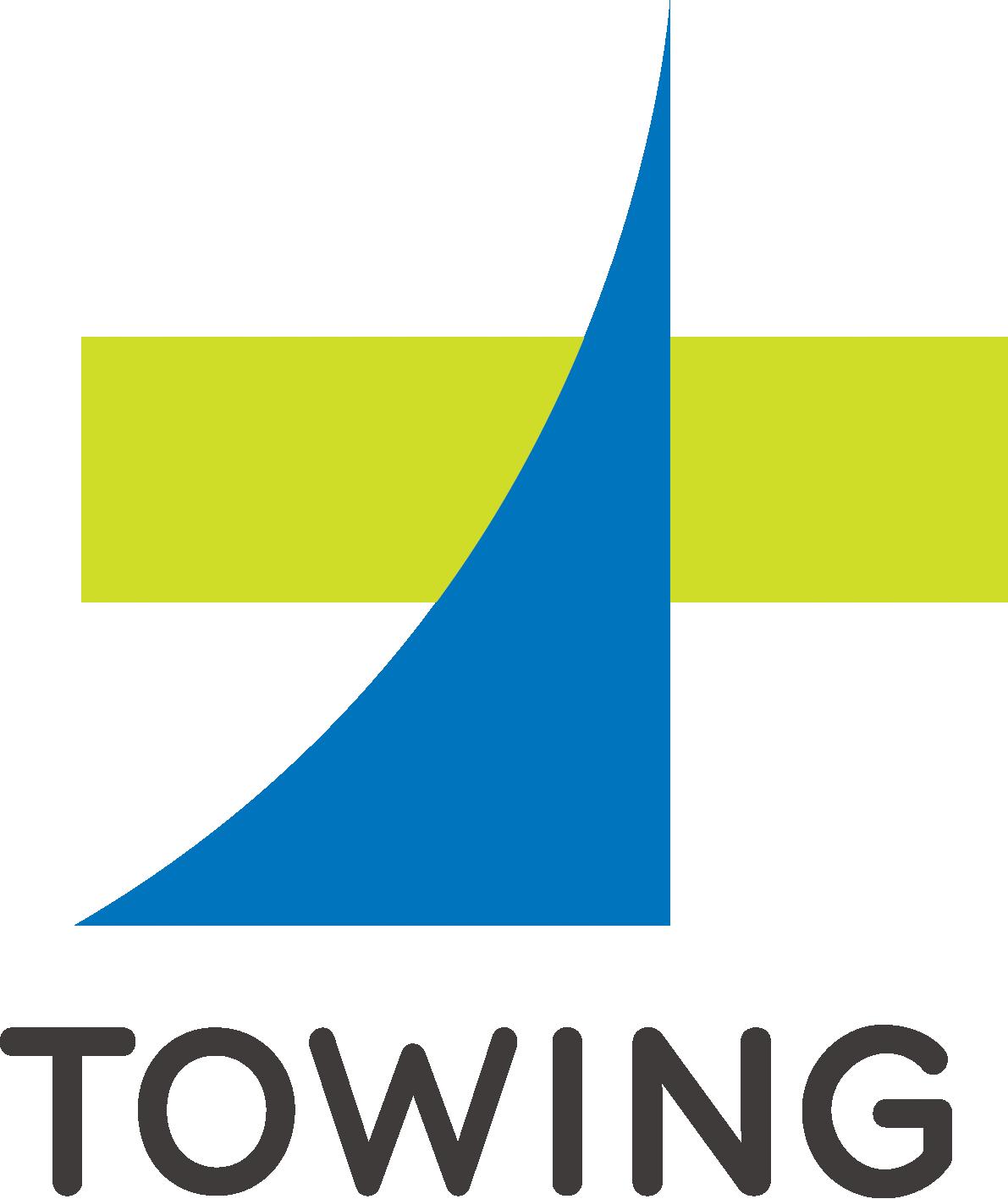 株式会社TOWING