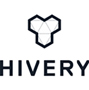 Hivery