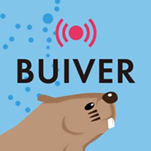株式会社 BUIVER