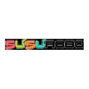 susuROBO株式会社
