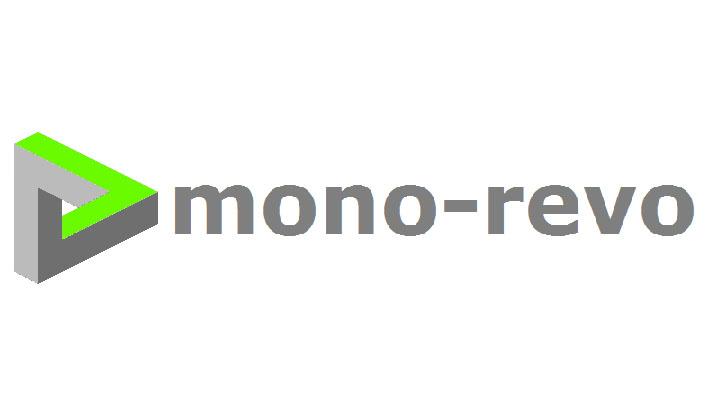 monorevo708a