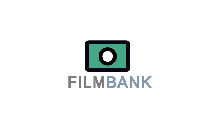 filmbank708_b