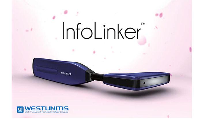 infolinker708