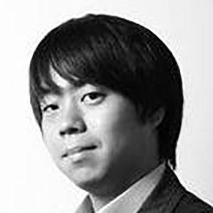 Urushibata Keisuke