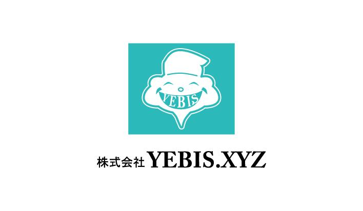 yebis708