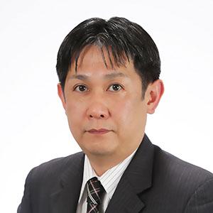 三島 浩一 氏