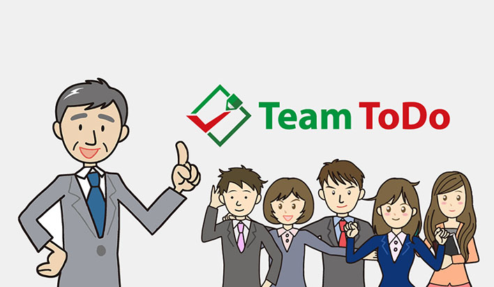 Team-ToDoアイキャッチ画像+
