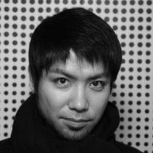 鈴木大輔 氏