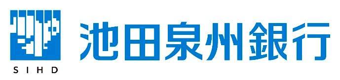泉州池田銀行