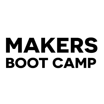 Makersbootcamp